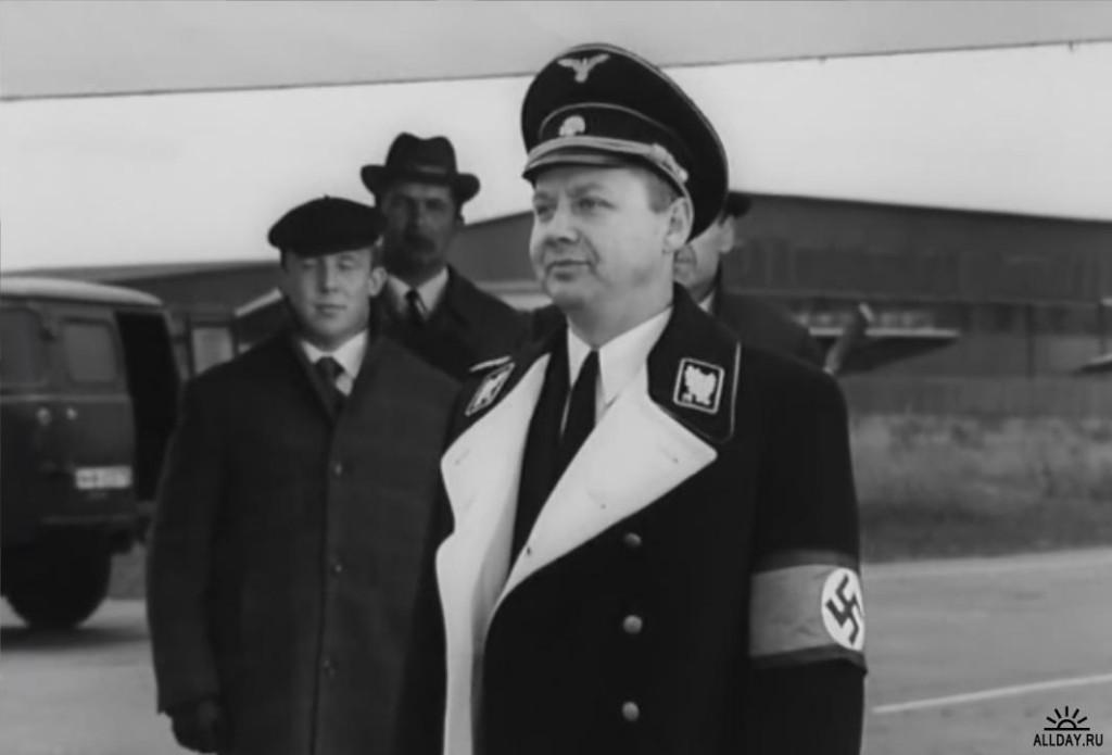 0023-023-Valter-SHellenberg-nachalnik-politicheskoj-razvedki-sluzhby
