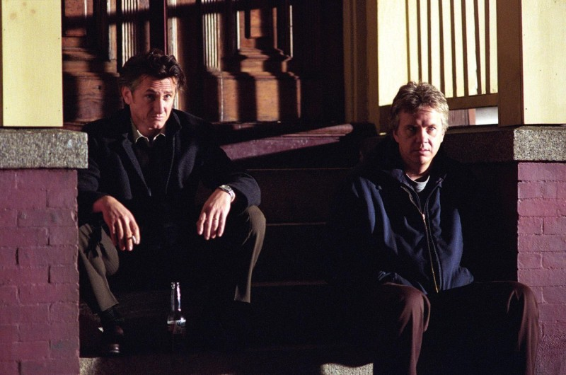 1415902834_still-of-tim-robbins-and-sean-penn-in-mystic-river-2003-large-picture