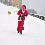 «Большая деревня» про планы на каникулы: 1-11 января