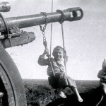 Литмузей просит помощи в создании выставки о тыловом детстве в Куйбышеве