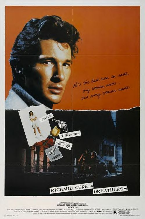 Breathless_(1983)