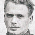 Василий Яновский иего зеркала времени