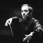 28апреля Валерий Гергиев иоркестр Мариинки исполнят всамарской Опере 7-ю симфонию Шостаковича