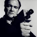 15 любимых фильмов Квентина Тарантино