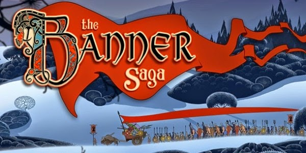 The-Banner-Saga-PC-game-download-free-full-version-600x300