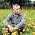 В Москве скончался Валентин Распутин — главный защитник русской деревни