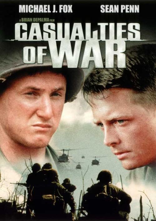 casualties-of-war-movie-poster-1989-1020469753