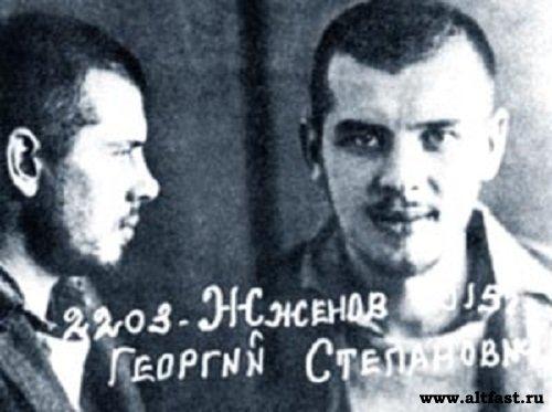 jjenov1