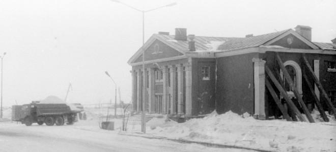norilsky-teatr-660x300