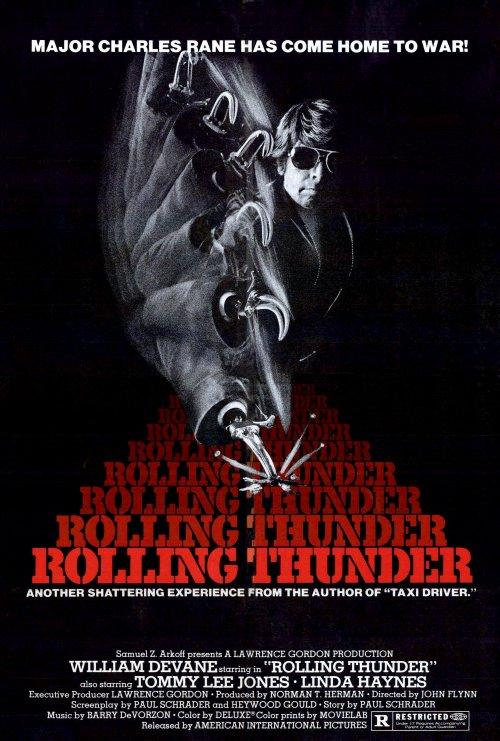 rolling-thunder-poster