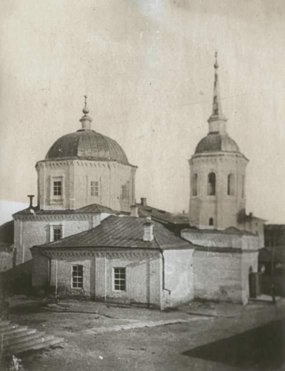 sf-1875-04