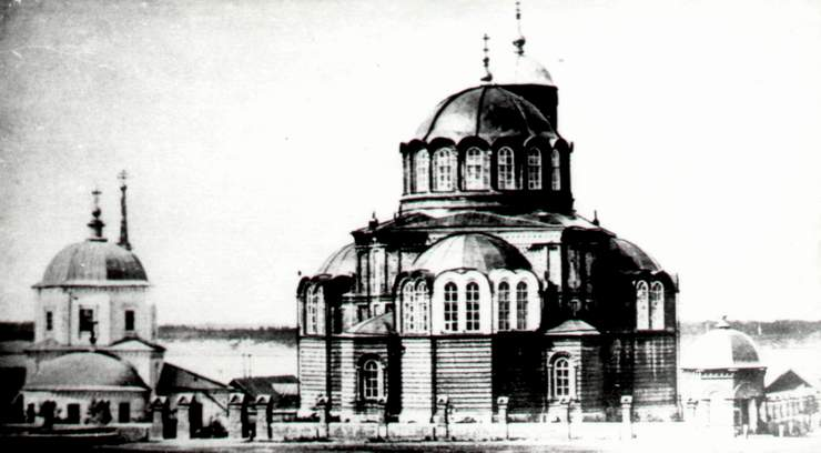 sf-1890-06