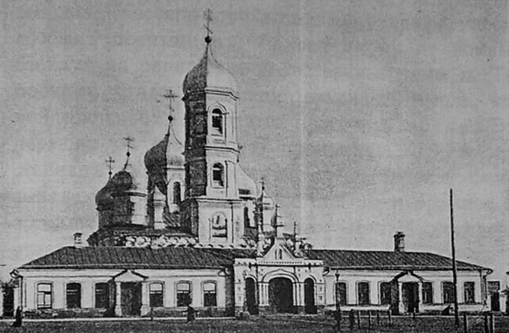 sf-1895-07