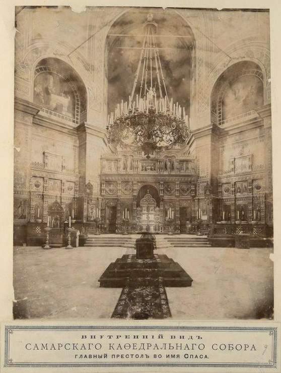 sf-1905-93