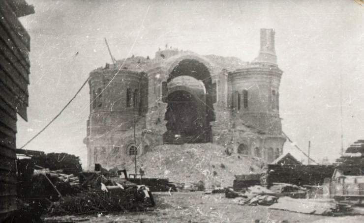 sf-1934-01