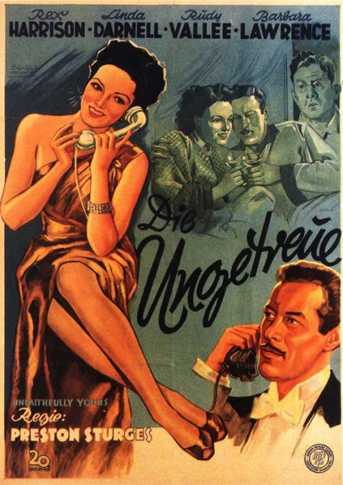 unfaithfully-yours-movie-poster-1948-1020434921