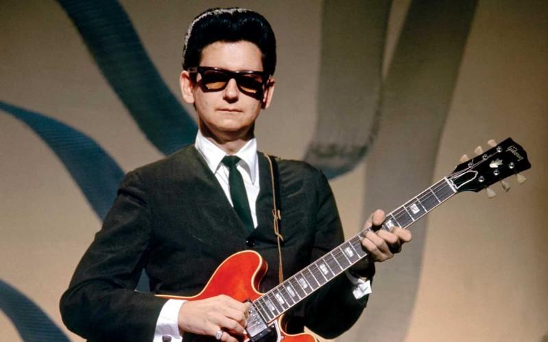 05-18-14-PERS-Roy-Orbison-ftr