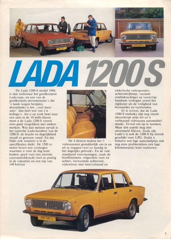 1984-Lada-1200S-03