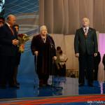 Светлана Хумарьян: из искры может возгореться пламя