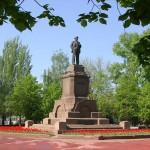 145 лет — Ленину, 1444— Магомету, 116— Набокову и33— Каке. Такой сегодня день