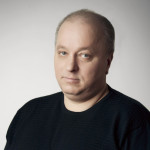 Сорок третьи опусы вконцерте петербуржцев