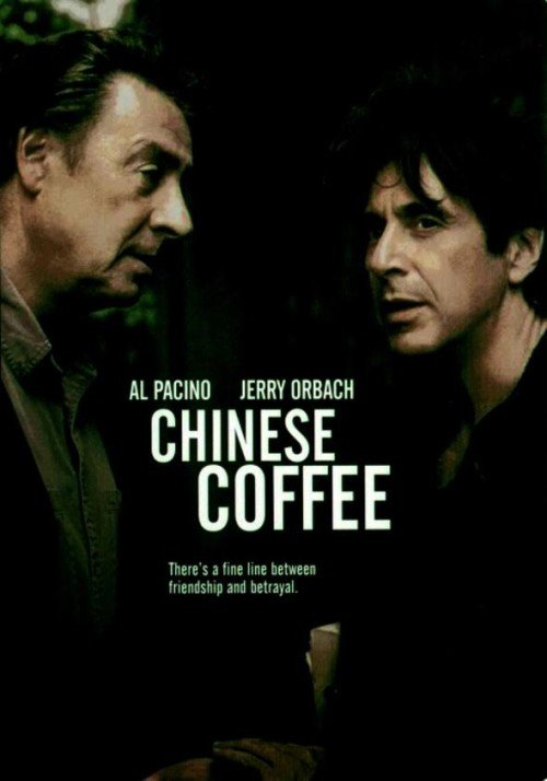 Chinese_Coffee_article