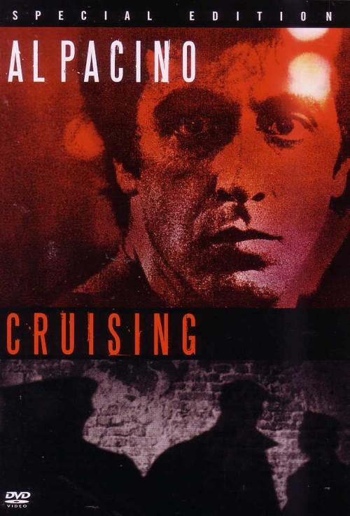 Cruising.1980.DvdRip.[SkyMedia]