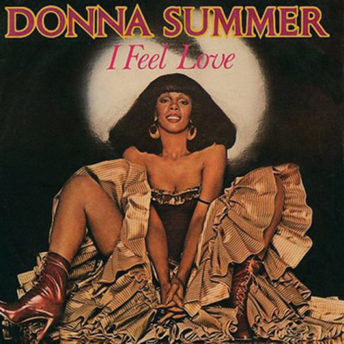 IFWT_DonnaSummer-I-Feel-Love