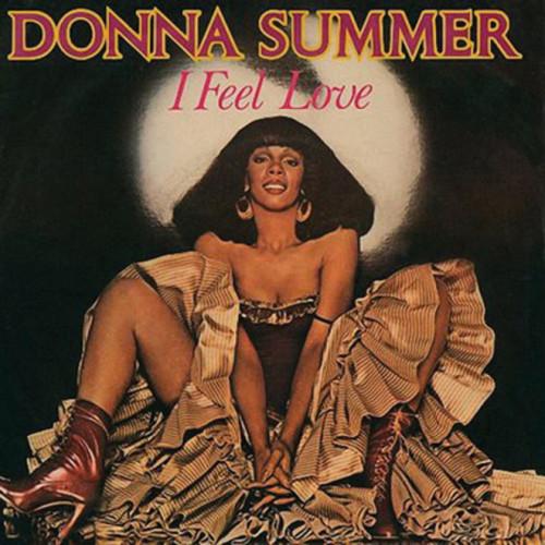 IFWT_DonnaSummer-I-Feel-Love