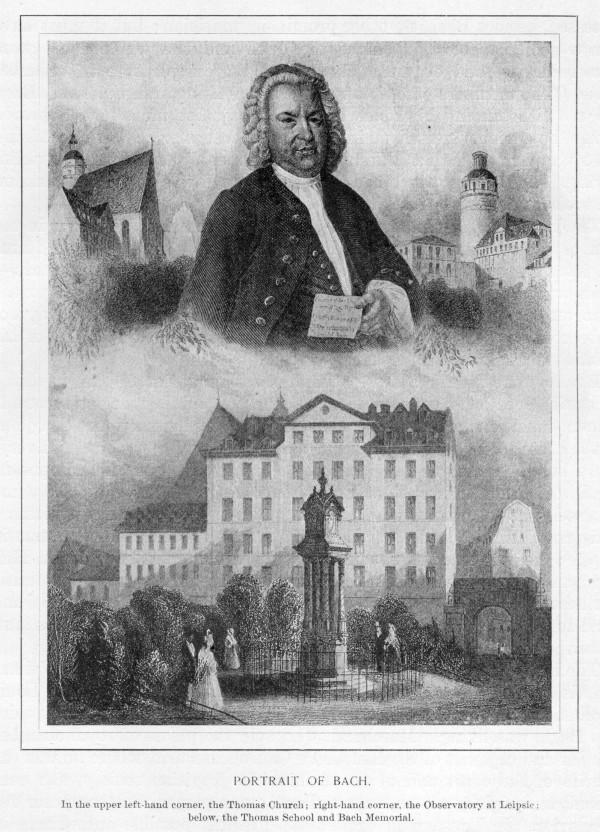 J.S._Bach_-_A_Portrait_in_Leipzig