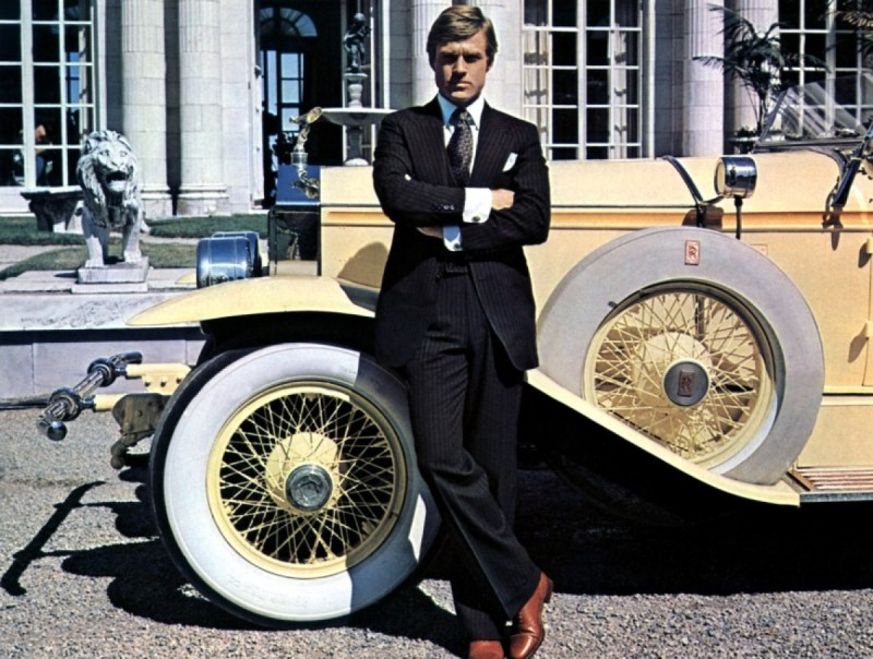 Robert-Redford-The-Great-gatsby-1974
