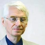 Николай Рымарь: «Филолог совершенно необходим сегодня,  чтобы культура не умерла совсем»