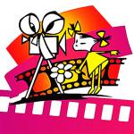 XXМеждународный фестиваль «Кино— детям» открывается вСамаре завтра!