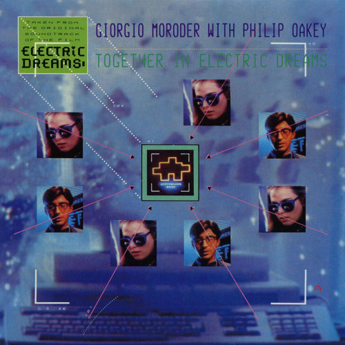 giorgio-moroder-with-philip-oakey-together-in-electric-dreams