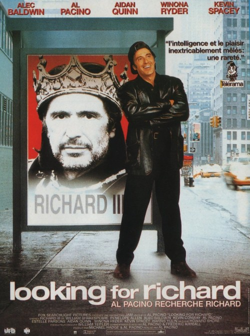 kinopoisk.ru-Looking-for-Richard-2045340