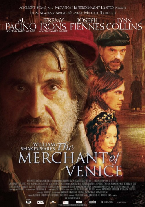 kinopoisk.ru-The-Merchant-of-Venice-1474812