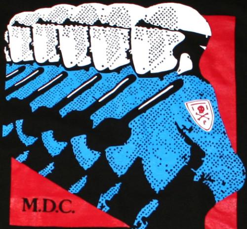 mdc_millions-of_f-up
