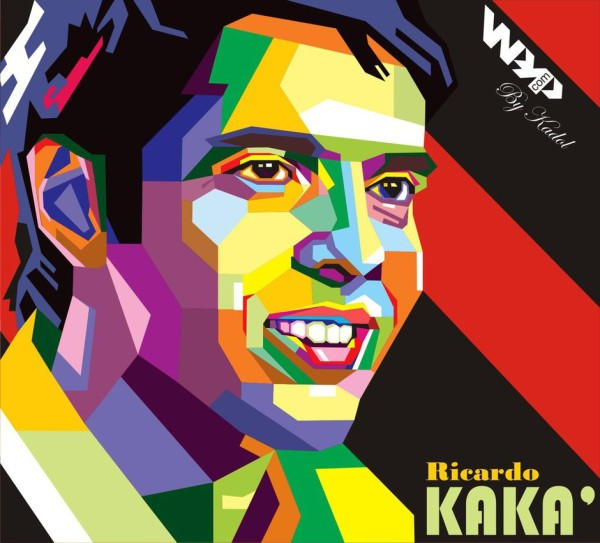 ricardo_kaka_by_kadol22-d6me8d3