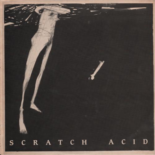 scratchA_zps0c270d8b