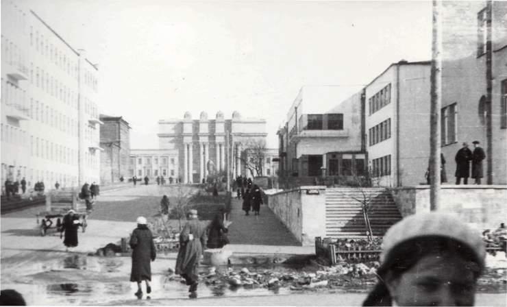 sf-1940-02a
