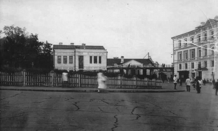 sf-1940-62