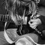 Любимые альбомы Курта Кобейна. Первая десятка
