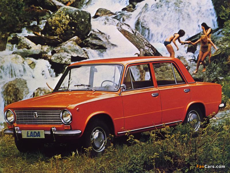 vaz_2101_1971_images_1_800x600