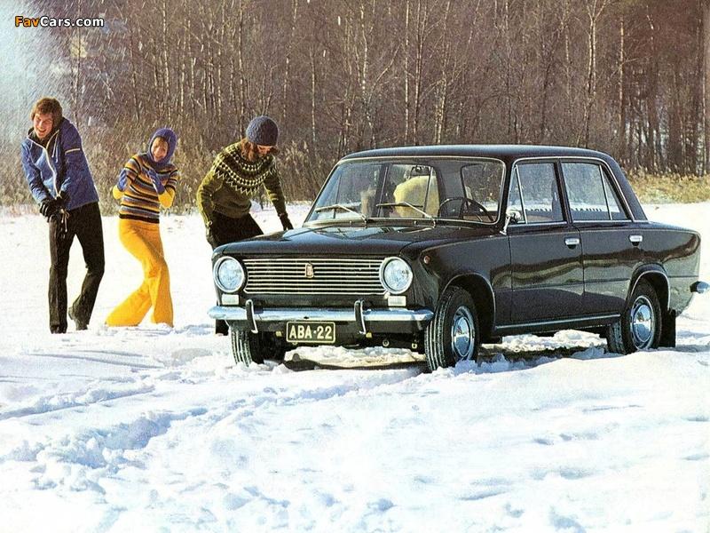 vaz_2101_1971_photos_1_800x600