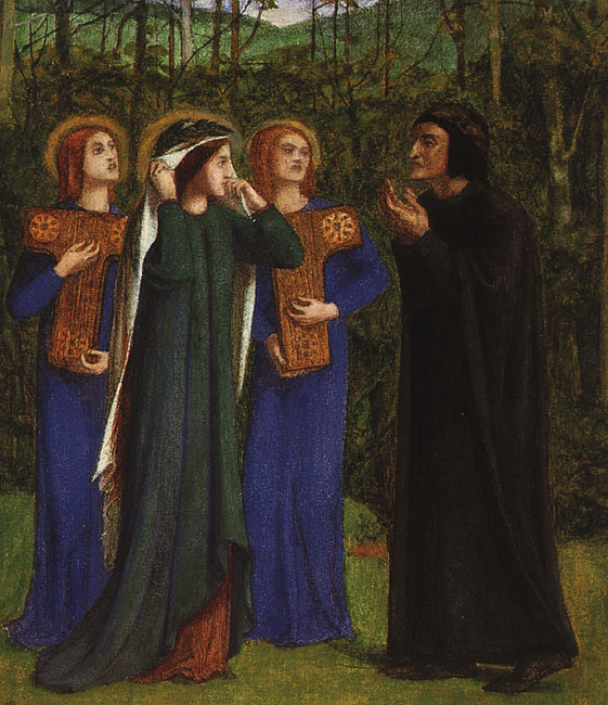 28179579_nb_pinacoteca_rossetti_the_meeting_of_dante_and_beatrice_in_paradise