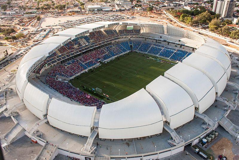 Arena_das_Dunas__Natal__Brazil.0