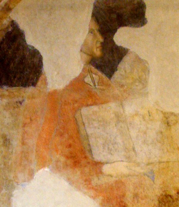 Dante_alighieri,_Palazzo_dei_Giudici