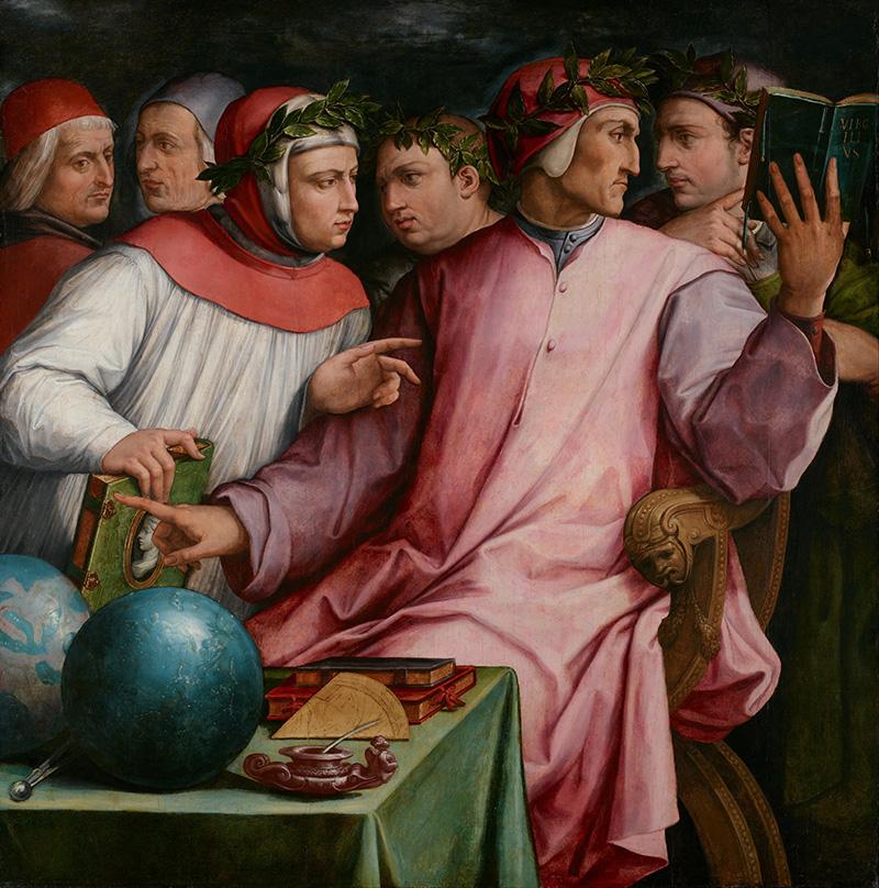 Giorgio_Vasari_-_Six_Tuscan_Poets_-_Google_Art_Project