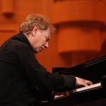Закон сохранения пианистического вещества