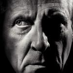 Питер Гринуэй снимет фильм про Волгу по мемуарам Дюма-отца